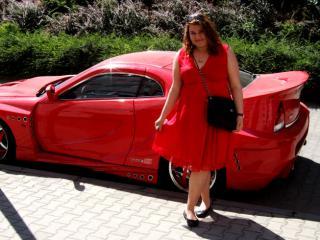 Pasuje mi to auto?