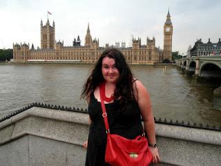 London (part2)