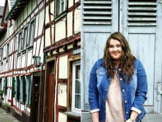 Trips in April - sehenswertes in Bonns Nachbarschaft
